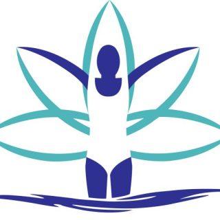 cropped-a_lotus_rises_blue_blue_jpg.jpg